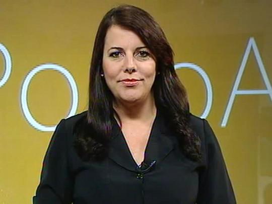 #PortoA - Fãs do rádio, jornalistas e músicos se despedem de Glênio Reis