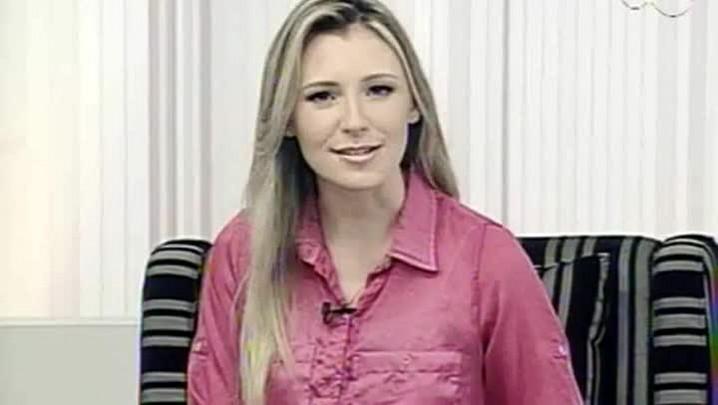 TVCOM Tudo+ - Zumba - 05.09.14