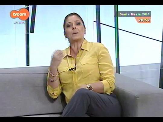 TVCOM Tudo Mais - Dia Internacional do Idoso tem programação especial do Sesc