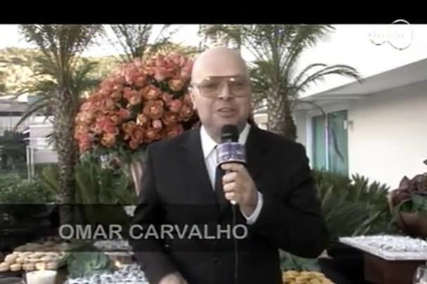 TVCOM Tudo+ - Camarote 36 - 16.1.15