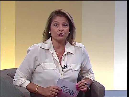 TVCOM Tudo Mais - Hiperplasia Benigna da Próstata