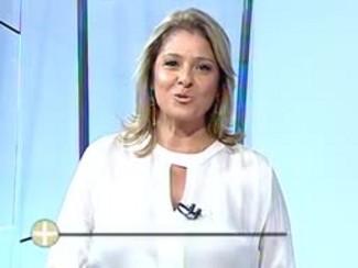 TVCOM Tudo Mais - Maria Bethânia celebra 50 anos de carreira com apresentação em Porto Alegre