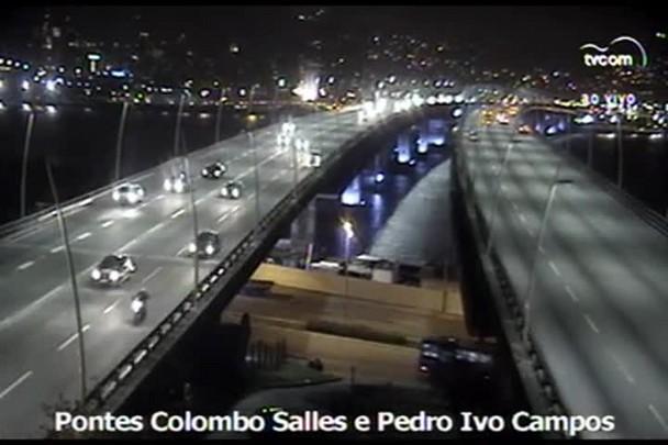 TVCOM 20 Horas - 2ºBloco - 18.08.15