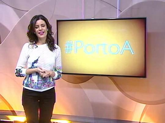 #PortoA - Cláudia Laitano fala sobre 22ª Porto Alegre em Cena, que começa nesta semana