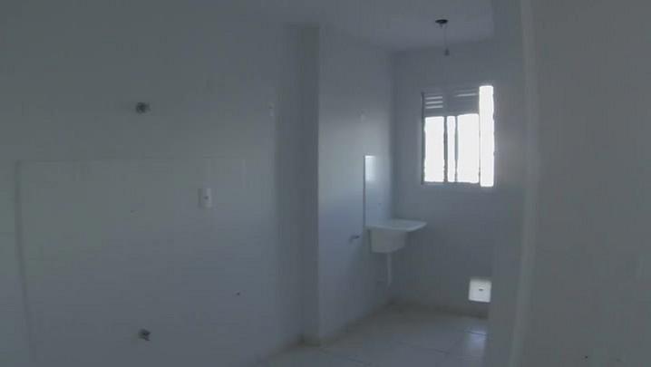 Apartamento do Junte e Ganhe da Hora de Santa Catarina