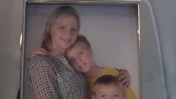 Médico que teve mulher e filho baleados conta como foi o ataque