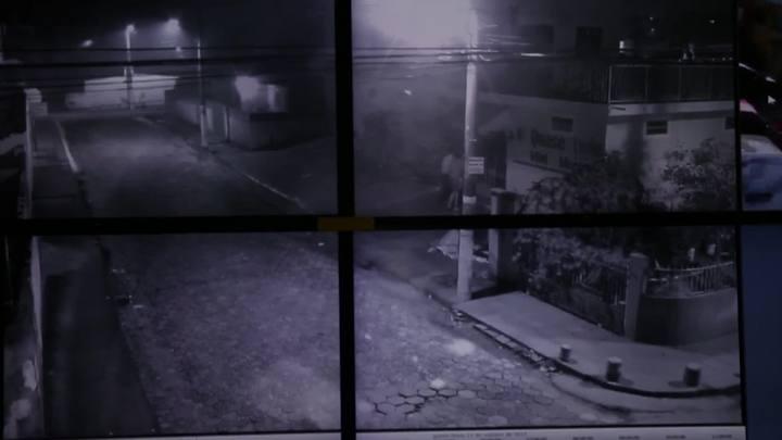 Jovens são presos em flagrante após furto em Picadas do Sul
