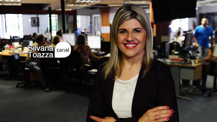 Primeira parcela do 13º salário injeta mais de R$ 300 milhões na economia de Caxias
