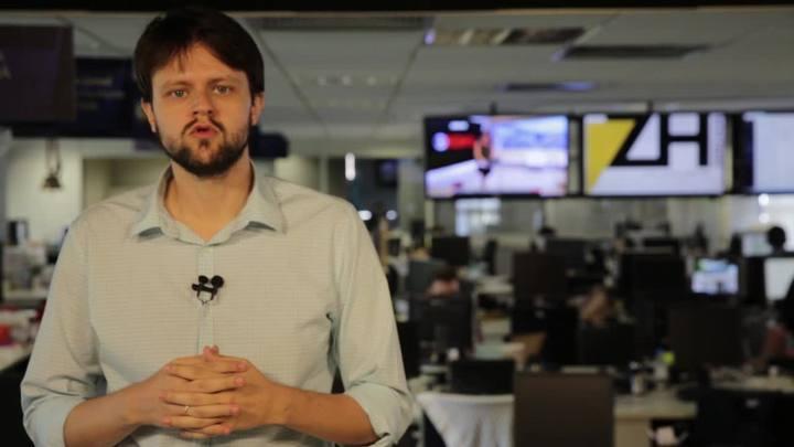 Bons e maus sinais do Gr�mio antes da estreia na Libertadores