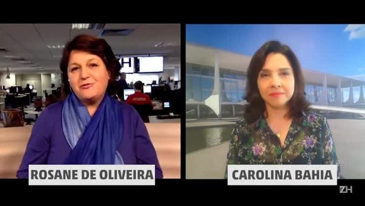 Por Dentro da Crise: o impacto da gravação de Romero Jucá no governo Temer
