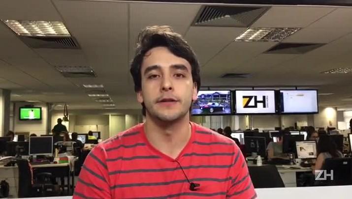 Como chegam Grêmio e Cruzeiro para o confronto decisivo pela Copa do Brasil