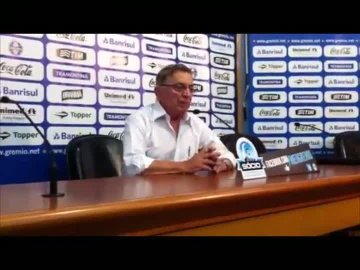 Koff indica Arena para partida contra o Caracas. 26/02/2013