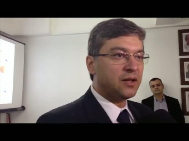 Operação Le Poulet: quadrilha sonegou mais de R$ 40 milhões na venda de frango. 23/05/2013