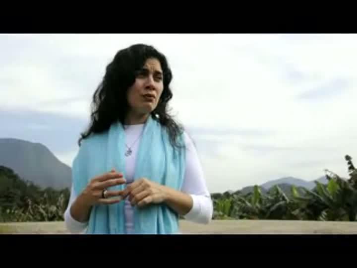 Substantivo feminino: Ana Paula da Silva