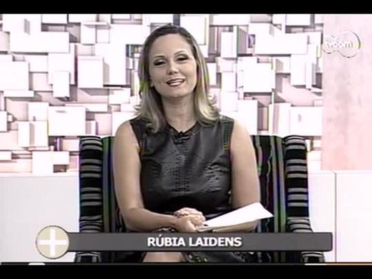 TVCOM Tudo Mais - 2o bloco - Abandono de animais - 06/01/2014