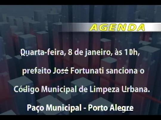Conversas Cruzadas - Será que as autoridades brasileiras superestimaram os efeitos de uma Copa do Mundo? - Bloco 2 - 07/01/2014