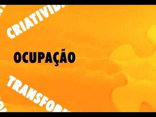 Mãos e Mentes - co-fundador do Shoot the Shit Gabriel Gomes - Bloco 1 - 18/02/2014
