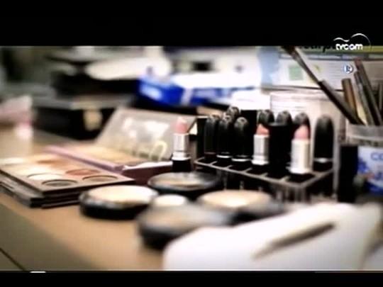 TVCOM Tudo+ - Saúde e beleza - 02/04/14