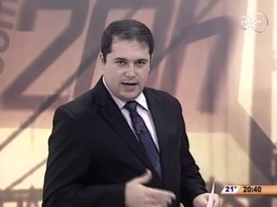 TVCOM20Horas - 3ºbloco - 22.05.14