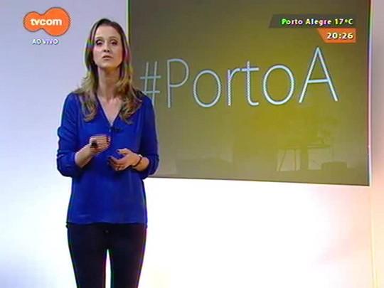 #PortoA - Saiba mais sobre o novo mercado dos cafés especiais em Porto Alegre