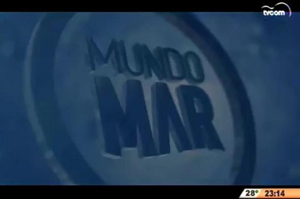 Mundo Mar - 2º Bloco - 27.01.15
