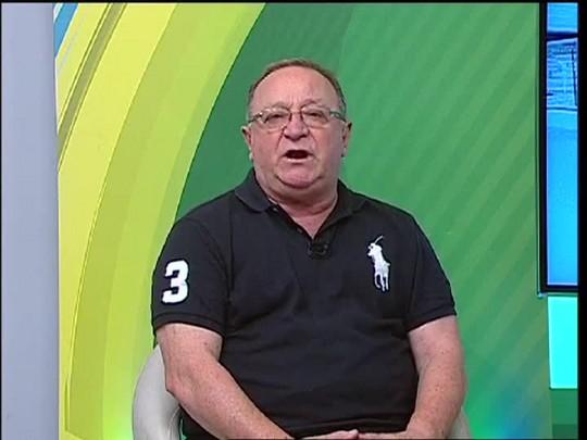 Bate Bola - Tudo sobre a 9ª rodada do Gauchão - Bloco 2 - 08/03/15