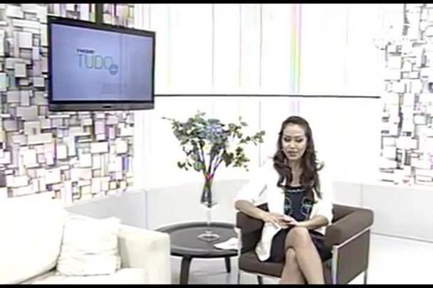 TVCOM Tudo+ - Camarote 36 - 29.05.15