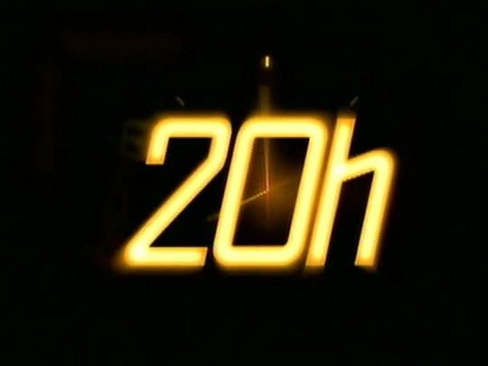 TVCOM 20 Horas - Nas mãos, pandorgas. No olhar, sonhos. Que colorem e enchem de alegria o Morro da Polícia - 14/08/2015