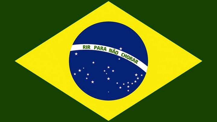 A crise política brasileira contada pelos memes