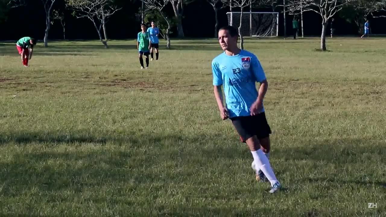 Os Guris de 2011: José Henrique