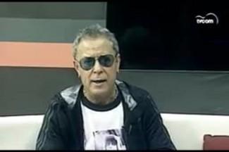 TVCOM De Tudo um Pouco. 2º Bloco. 23.10.16