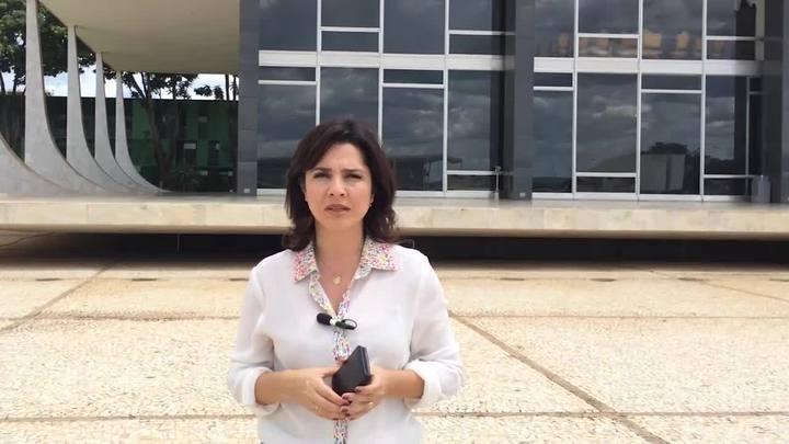 Carolina Bahia: República do HD