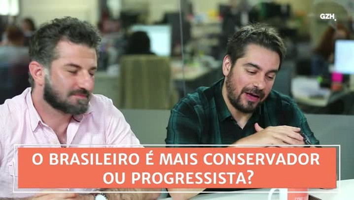 Conexão GaúchaZH: o Grêmio pode usar um drone para espionar seus adversários?