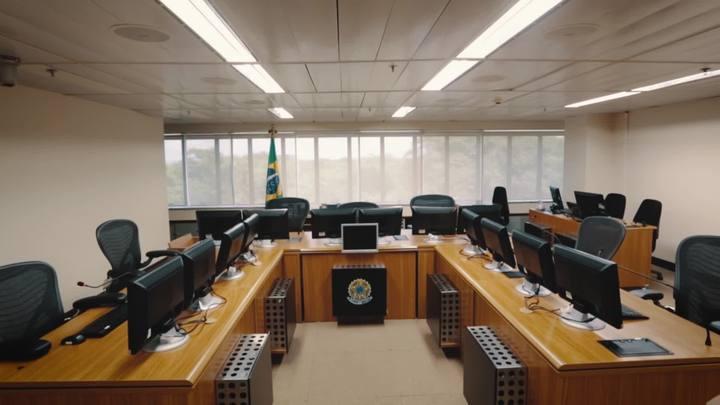 Veja onde será o julgamento do ex-presidente Lula em Porto Alegre