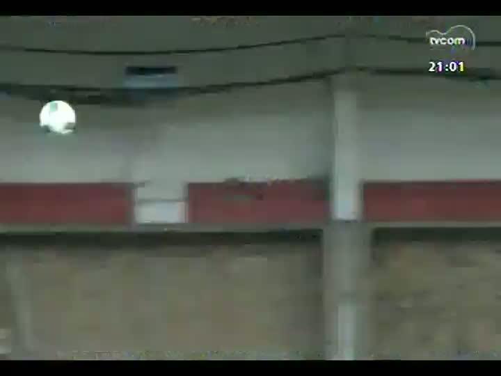 Bate Bola - 09/09/2012 - Bloco 1