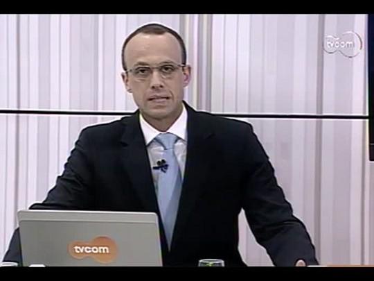 Conversas Cruzadas - 1o bloco - Combate à corrupção - 12/12/2013