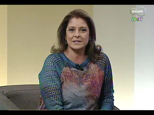 TVCOM Tudo Mais - Qual o saldo da Copa para o comércio brasileiro?