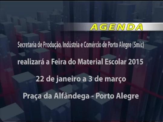 Conversas Cruzadas - A polêmica na liberação do canabidiol - Bloco 2 - 20/01/15