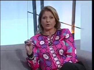 TVCOM Tudo Mais - 'Tudo+ Pet': bate papo sobre cães ferozes