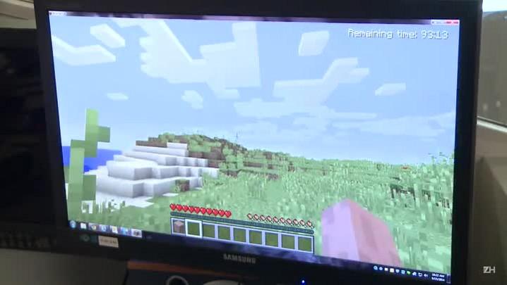 Relembre quando a Microsoft comprou o Minecraft