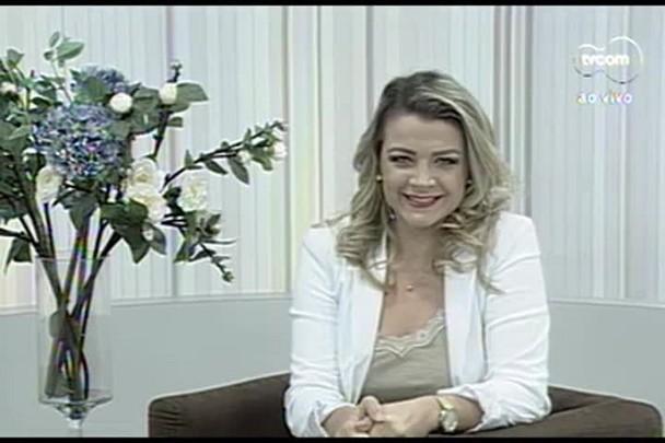 TVCOM Tudo+ - Camarote 36 - 10.07.15