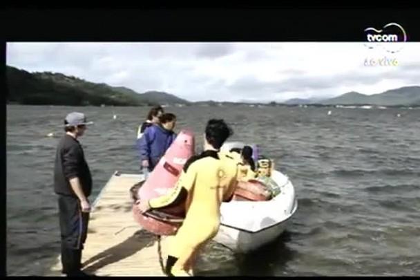 TVCOM 20 Horas - 4ºBloco - 25.07.15