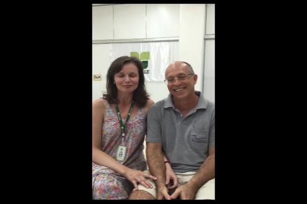 Adri Buch: Adriana Franco Scarton é a vencedora do Festival Gastronômico de Joinville