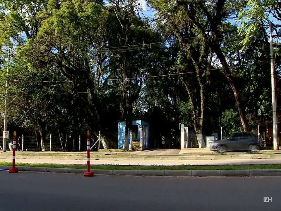 Semiaberto origina 27% das prisões da Delegacia de Capturas do RS