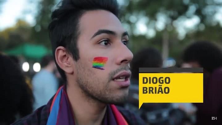 Por que precisamos de uma Parada de Luta LGBT?