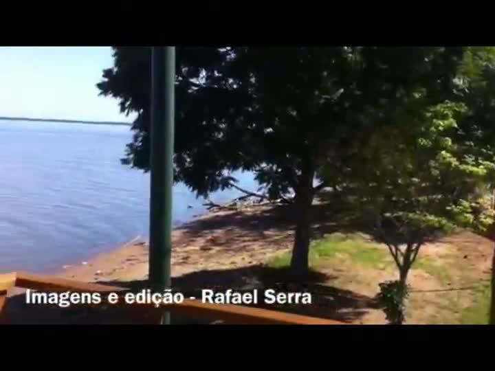 Inter treina para enfrentar o Esportivo. 27/02/2013