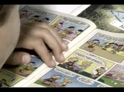TVCOM Tudo Mais – Especial dia das Crianças - 2º bloco – 07/10/2013