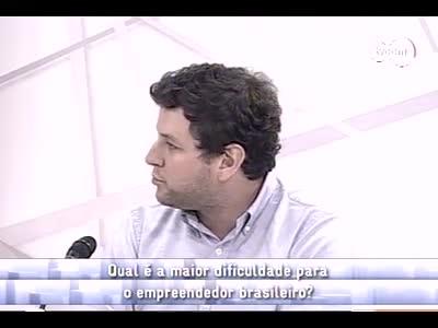 Conversas Cruzadas - 4o bloco - 21/11/2013
