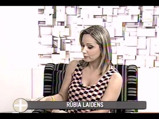 TVCOM Tudo Mais - Teconologia - 4o bloco - 27/11/2013