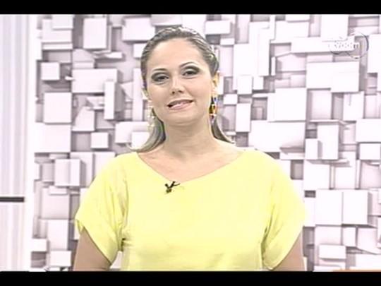 TVCom Tudo Mais - 2o bloco - Prêmio RBS de Educação e Planeta Atlântida 2014 - 3/12/2013